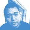 niezamme's avatar