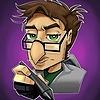NiezziQ's avatar