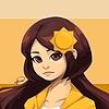Nifaumo's avatar