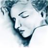 NifeenAnkh's avatar