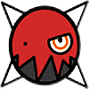 nifel's avatar