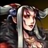 NifelheimQueen's avatar