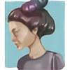 niferdil's avatar