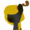 NifflePuff's avatar