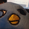 Niflem's avatar