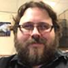 nifnarf's avatar