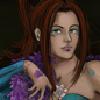 Nifriel's avatar