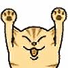 NifsArt's avatar
