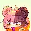 Niftsu's avatar