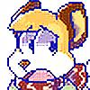 Nifty-senpai's avatar
