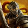 NiftyDigital's avatar