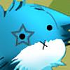 NiftyKeen's avatar