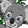 niftykoala's avatar