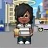 Nigaes's avatar