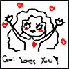 Nigallome's avatar