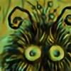 Nigami's avatar