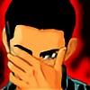 nigaoe's avatar