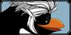 Nigel-Fans's avatar