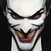 nigel-h's avatar