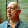 Nigel-Hirst's avatar