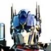 nigel5469's avatar