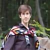 NigelAndreola's avatar