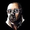 nigelblue's avatar
