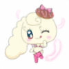 NigelDanh's avatar