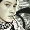 NigelLew's avatar