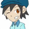 NigelliusNitrox's avatar