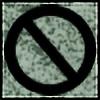 nigelmacphereson's avatar