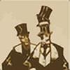 nigelmnz's avatar