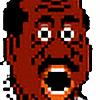 NiggaStoleMahBike's avatar