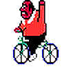 niggastolemyplz's avatar