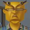 Niggatron666's avatar