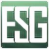 niggez's avatar