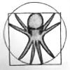 niggiddu's avatar