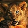 NiggyNoil's avatar