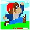 niggytomato's avatar