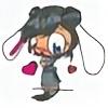 Nigh-Eve's avatar