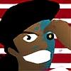 Nighlok's avatar