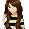 Nighlurker-Art's avatar