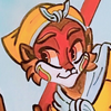 Nighs-Art's avatar