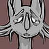 Nighse's avatar