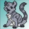 Night--0wl's avatar