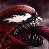 Night-9's avatar