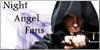 Night-Angel-Fans