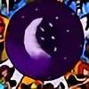Night-Angel-Iliana's avatar