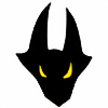 Night-Cat-Nightmare's avatar