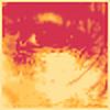 night-crusher's avatar